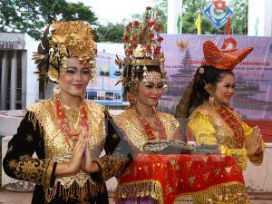 Dịch thuật tiếng Indonesi